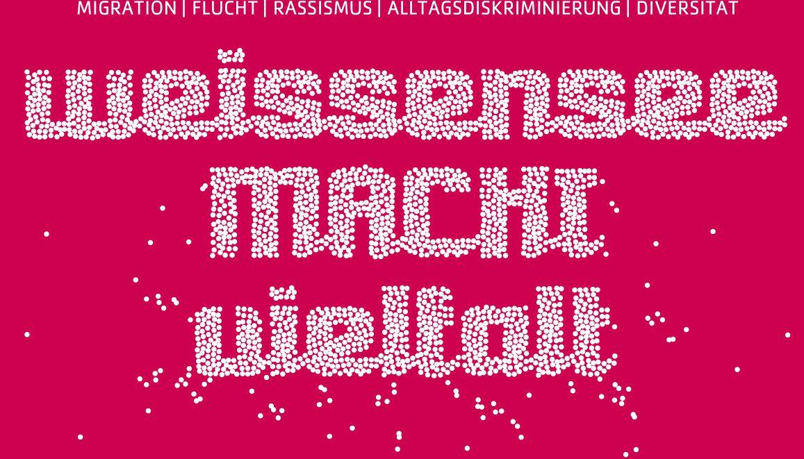 Weissensee3