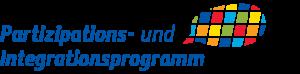 Logo_PartInt_2018