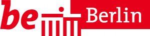 beberlin_logo